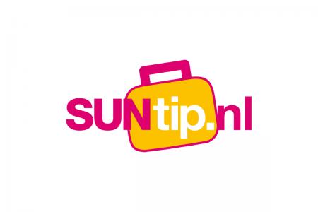 Logo Suntip